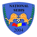 CS Naţional Sebiş