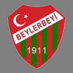 Beylerbeyi Spor Kulübü