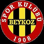 Beykoz 1908 Spor Kulübü Derneği