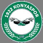 Anadolu Selçukspor