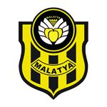 Малатия Беледийеспор
