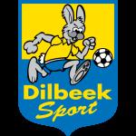 Voetbal Club Groot Dilbeek