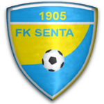 FK Senta