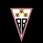 Albacete Balompié II