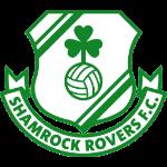 วิเคราะห์ฟุตบอลวันนี้คู่ ไอร์แลนด์ พรีเมียร์ เบรย์ วันเดอเรอร์ vs แชมร็อค โรเวอร์ส