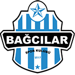 Anadolu Üsküdar 1908 SK
