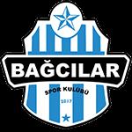 Anadolu Bağcılar SK