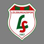 Lüleburgazspor Kulübü