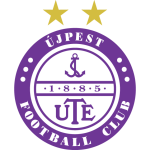 Újpest FC II