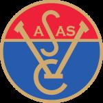 Budapesti Vasas SC II