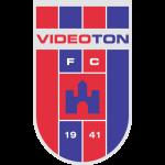 Videoton FC Fehérvár II
