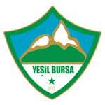 Yeşil Bursa AŞ