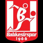 Турецкая Суперлига. 21-й тур.Истанбул - четвёртый, Галатасарай выходит в лидеры - изображение 7
