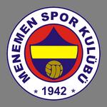 Menemen Belediyespor Kulübü