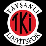 TKİ Tavşanlı Linyitspor