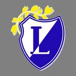 RKSV Leonidas (Zondag)