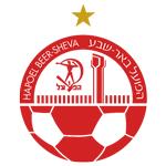 Hapoel Be'er Sheva FC