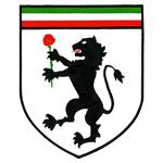 FBC Derthona