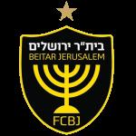 วิเคราะห์ฟุตบอลวันนี้คู่ ยูฟ่า ยูโรปา ลีก แซงต์-เอเตียง VS ไบต้า เยรูซาเล็ม