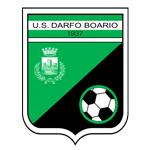 USD Darfo Boario SSD