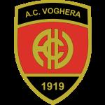 Voghera