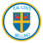 SSD Ital-Lenti AC Belluno 1905