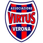 USD Virtusvecomp Verona
