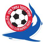 هوبويل حيفا