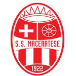AC Maceratese