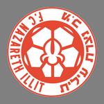 Hapoel Nazareth Illit FC
