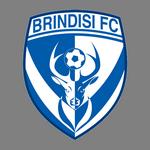 SSD Calcio Città di Brindisi