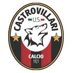 US Castrovillari Calcio