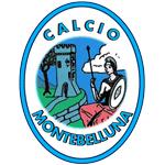 Calcio Montebelluna