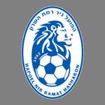 Ironi Nir Ramat HaSharon FC