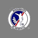 Birzebbuga St. Peter's FC