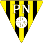 FC Progrès Niederkorn