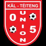 Union 05 Kayl-Tétange