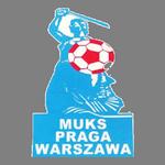 MUKS Praga Warszawa