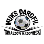 MUKS Tomaszów Mazowiecki