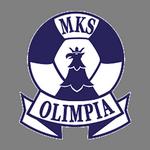 MKS Olimpia Szczecin