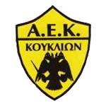 AE Kouklion