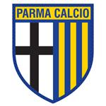 SSD Parma Calcio 1913