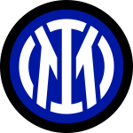 نادي إنترناسيونالي ميلانو لكرة القدم