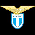 لازیۆ