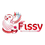 Issy FF