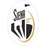 Robur Siena Srl
