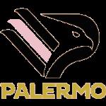 الاتحاد الرياضي لمدينة باليرمو