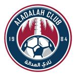 Al Adalh Club