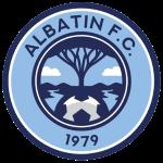 Al Batin Club