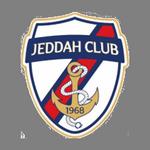 Al Rabeea FC